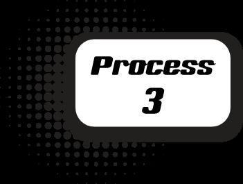 Process 03